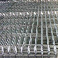 供应现货304不锈钢网片/河北不锈钢网片厂家现货直销