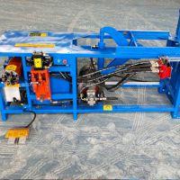 电机拔铜机专业拆铜线工具一台多少钱