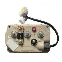 无刷方波电机控制器-嘉兴电机控制器- 合肥凯利科技公司