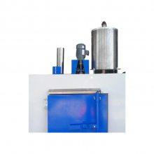 电子陶瓷-电子陶瓷排胶炉-电子烟陶瓷发热芯排胶烧结炉-鑫宝仪器设备