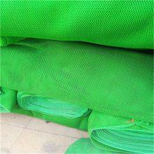 塑料柔性防风抑尘网 聚乙烯防火防风抑尘网 工地现场防尘网