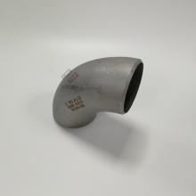 TP304工业弯头 不锈钢316冲压弯头 无缝不锈钢弯头DN80