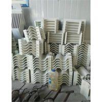耐腐蚀优质FRP除雾器 除雾器用于脱硫塔 优质树脂生产 品牌华庆
