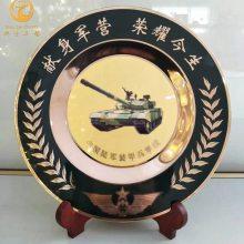 南京狙击设计比赛奖牌,部队评选赛事奖牌,军训比赛纪念品