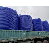 秦皇岛10吨塑料化工储蓄桶多少钱?