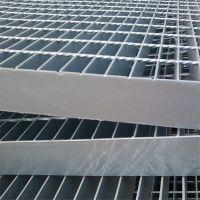 厨房截水沟盖板 排水沟盖板详图 下水道钢格板