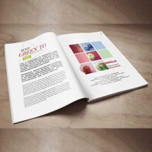 深圳厂家印刷期刊 企业宣传册 画册定制 书刊 校刊 报刊 公司内刊印刷定做