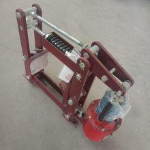 YWZ电力液压制动器 起重机用刹车制动 金虹制动器