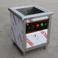 供应北京超声波洗碗机