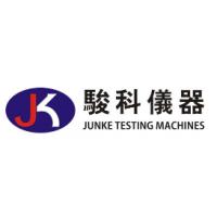 东莞骏科仪器设备有限公司