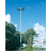 太原一体化高杆灯专业生产