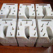 阜阳专业加工塑料翻瓶器厂家