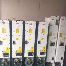 ABB变频器维修,ACS600,ACS800,ACS510修理