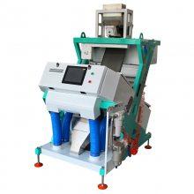 供应美亚泰凯6sxz-256dc 专业生产优质大米色选机 厂家直销、产量大、效果优