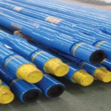 潜孔钻头厂-深研钻井价格优惠-潜孔钻头厂址