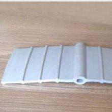 惠博PVC塑料止水带价格PVC塑料止水带型号塑料止水带特性
