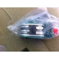 现货美国pearson电流传感器301X