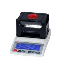 QS供应 橡胶(塑料)密度计/密度电子天平/比重计KM–300A KM-600A 精迈仪器
