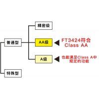 照度计FT3424 日本HIOKI/日置 FT3424