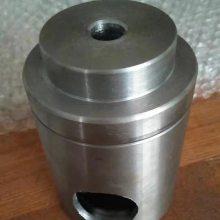 不锈钢管专用钻石拉管模具 拉管油头模具 元立模具厂家生产