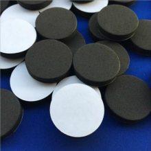 EVA泡棉密封胶垫制品厂