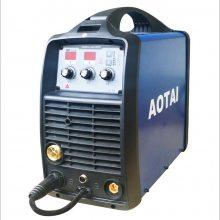奥太焊机IGBT二保焊机铝焊机脉冲气保焊机氩弧电焊NBC-200P/210P