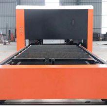 激光切割机 激光切管机1500W 管板一体机3015激光配件