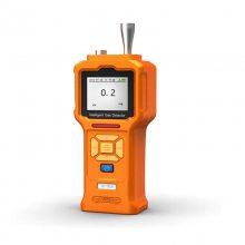 北京气体检测仪哪里买GT903-SO2泵吸式二氧化硫测定仪_天地首和