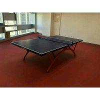 乒乓球室地板材料 运动7码倍投方案表厂家 乒乓球室地板
