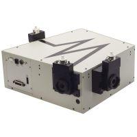 Newport/纽波特CS260-USB-Q-MC-A高分辨率扩展范围1/4m单色仪微米级狭缝