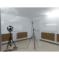 提供定制混响室产品 山东电科院混响室项目