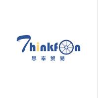 上海思奉工业科技有限公司