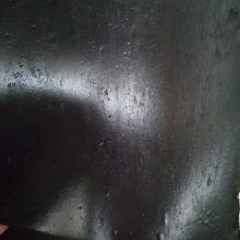 厂家直销河北锦虹橡胶118kj开奖现场播开奖记录接头橡胶 生胶带