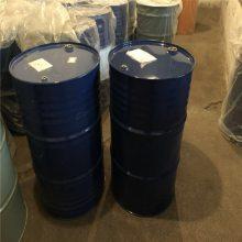 聚氯乙烯树脂PVC降粘剂/脱芳烃溶剂D40/D60/D70/ D80