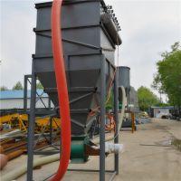 沧州市气力吸粮机 厂家供应粮食入库用吸粮机