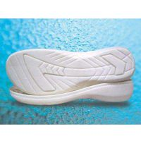 鞋发泡剂 PVC发泡剂高温发泡