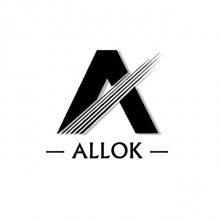 安洛克(嘉兴)金属材料有限公司