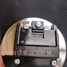 各类型号LED球灯 日本丸安MARUYASU厂家出品 BLR-24RLHS-C