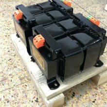 北京BK系列控制变压器全铜价格