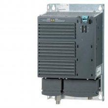 SINAMICS S120 变频器 功率模块 PM340 输入:380-480V 三相交流
