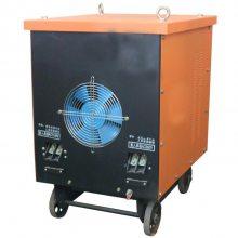宇成380V/660V/1140V交流弧焊机散热快 BX1三电压交流弧焊机