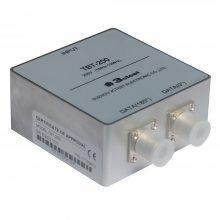 3Ctest/3C测试中国TBT-200-非平衡变压器