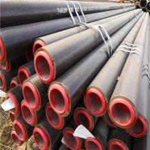 库存现货L360NB管线钢管 L360NB 钢管厂