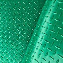 PVC防滑地垫