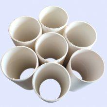 纸管厂家图片-志成纸管(在线咨询)-纸管厂家