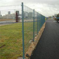 农业种植围栏网 圈地护栏网 厂区护栏网厂家直销