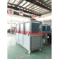 上海冷冻机组-控温制冷设备