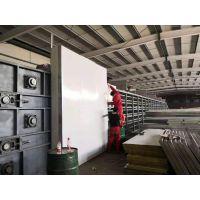 米粉木材枸杞空气能热泵烘干机菊花药材海鱼烘干空气能热泵烘干机