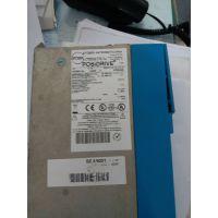 伺服驱动器MDS5015/L*德国斯德博产品