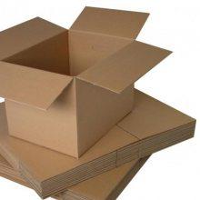 定制礼品纸盒-欣锦荣包装(在线咨询)-北塘区礼品纸盒